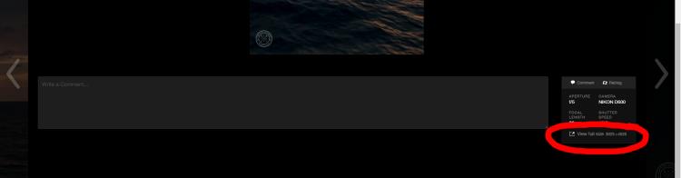 Captura de pantalla (7)