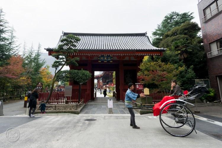 japan-post-2-4